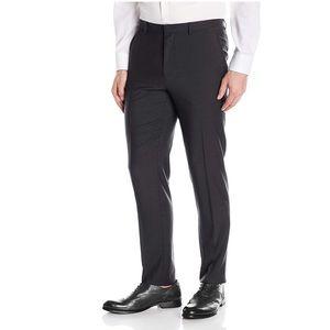 Hugo Boss Slim Fit Dress Pants